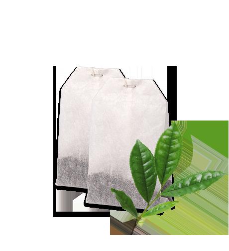 Product image tea schwarztee
