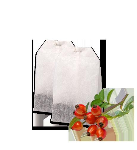 Product image tea hagebuttentee