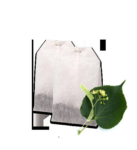 Product image tea lindenblutentee
