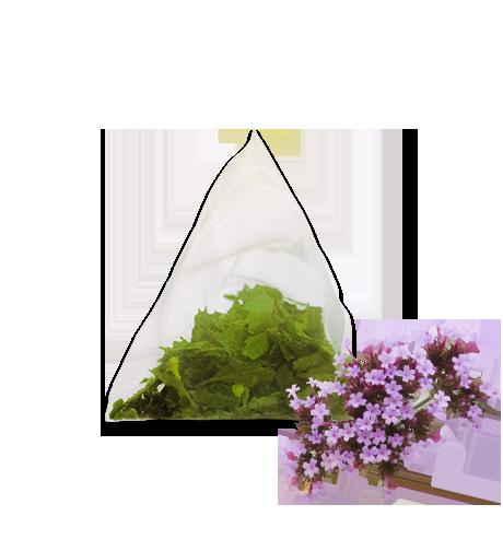 Product image herb tea verveine odorante