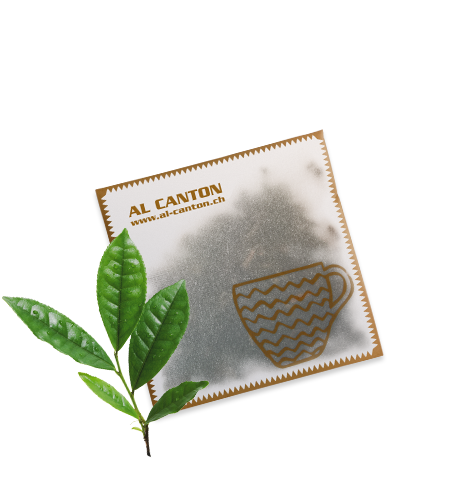Product image herb tea assam new